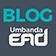 Blog Umbanda EAD